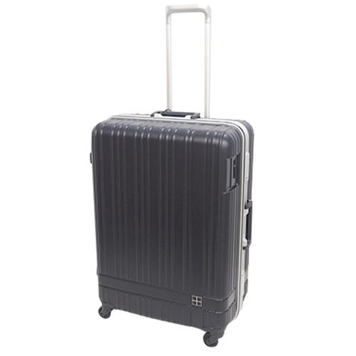 東急ハンズハンズプラススーツケース