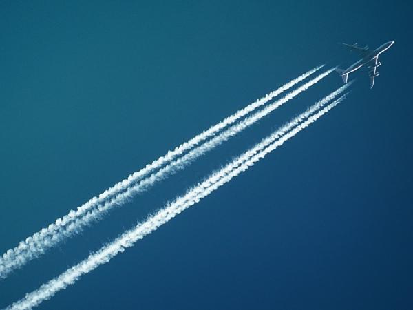 バリまで行くために飛行機でかかる時間は?日本からバリへの行き方の画像